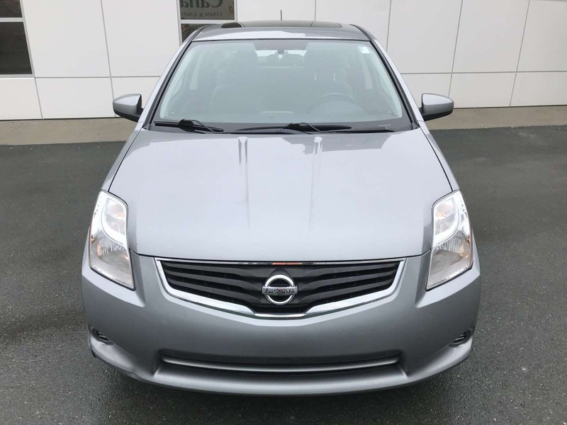 2010 Nissan Sentra for sale in St. John's, Newfoundland and Labrador