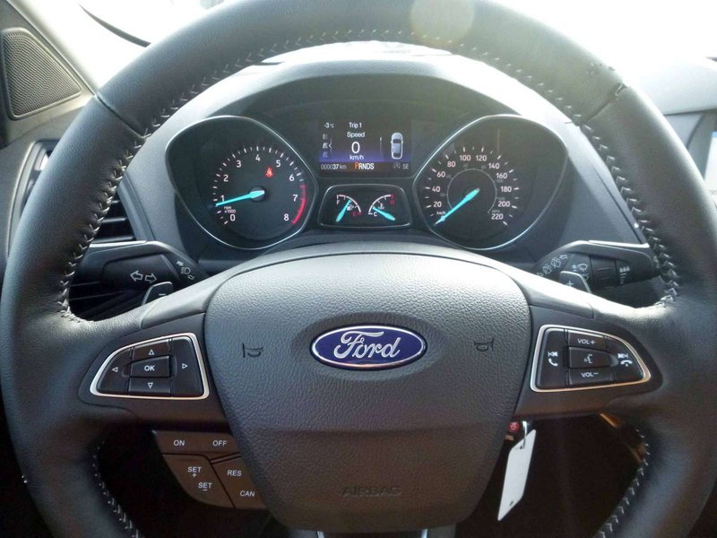 2018 Ford Escape for sale in Hague, Saskatchewan