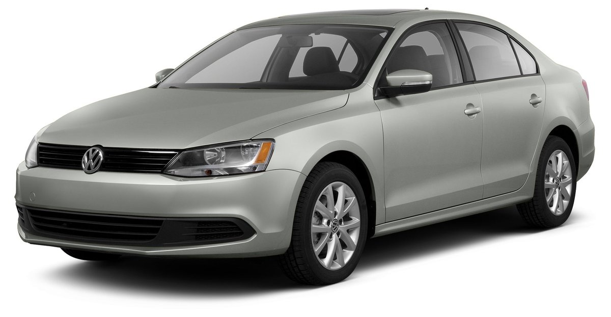 2013 Volkswagen Jetta for sale in Toronto, Ontario