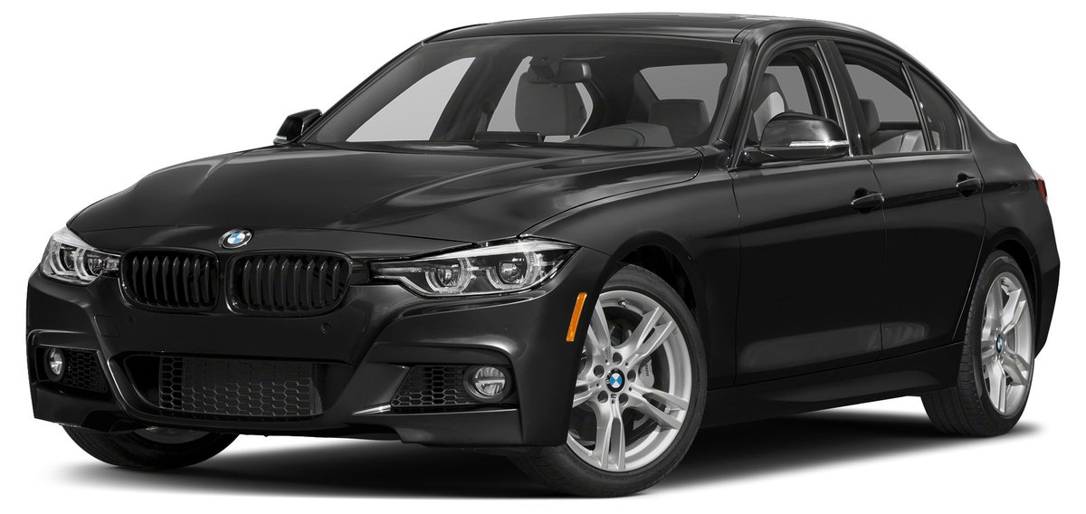 2018 BMW 340 for sale in Richmond, British Columbia