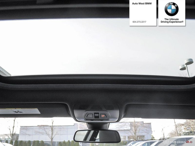 2014 BMW 4 Series for sale in Richmond, British Columbia