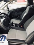 2015 Ford Fiesta for sale in Richmond, British Columbia