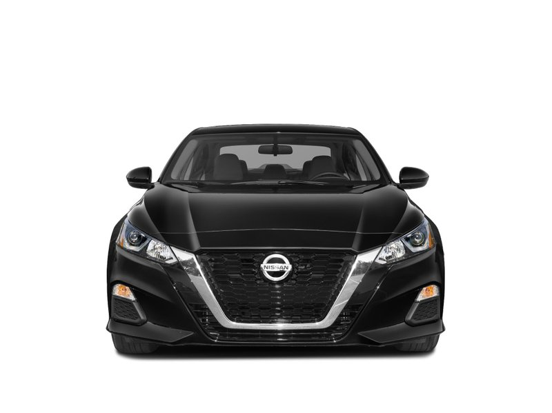 2019 Nissan Altima for sale in Bathurst, New Brunswick