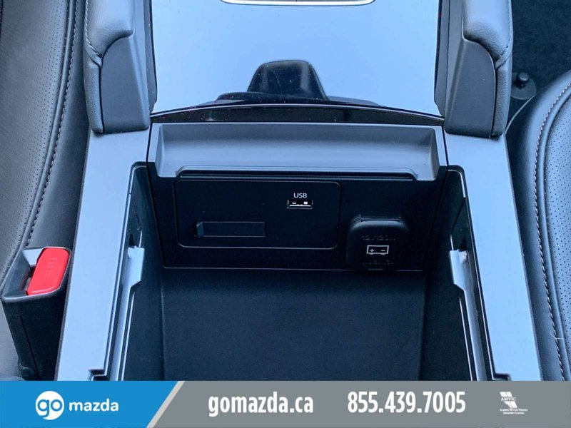 2019 Mazda Mazda3 Sport for sale in Edmonton, Alberta