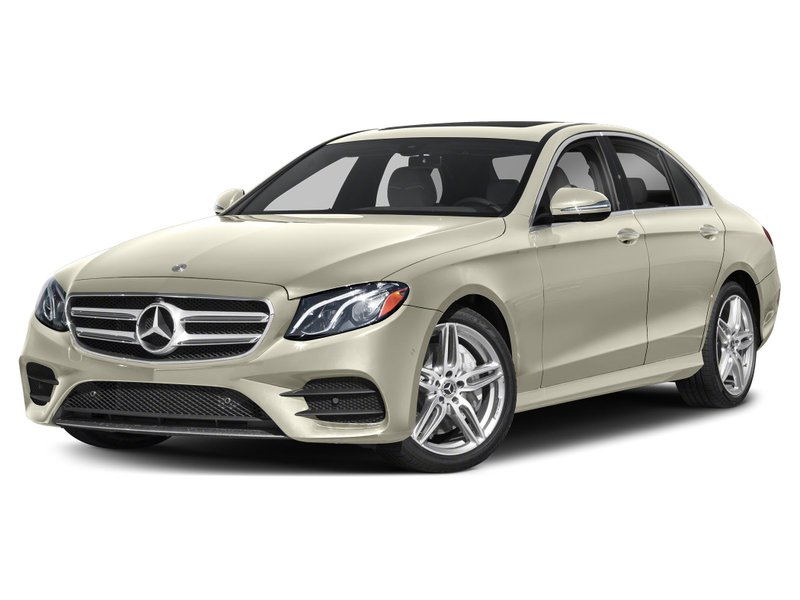 2019 Mercedes-Benz E-Class for sale in Gatineau, Quebec
