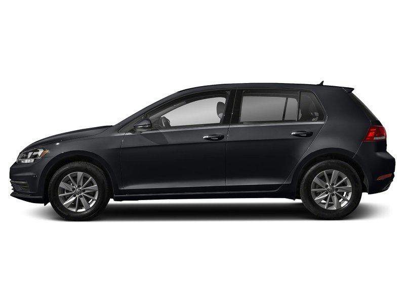 2019 Volkswagen Golf for sale in North Bay, Ontario
