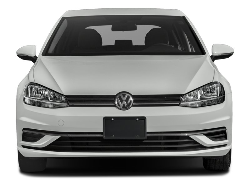 2018 Volkswagen Golf for sale in Rimouski, Quebec