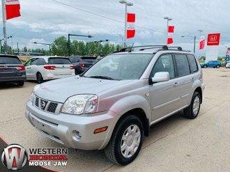 Search for New or Used Honda Vehicles at Western Honda in