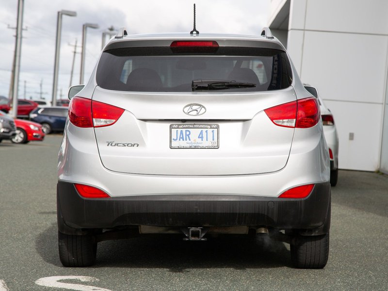 2014 Hyundai Tucson for sale in St. John's, Newfoundland and Labrador