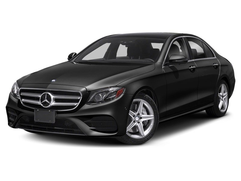 2019 Mercedes-Benz E-Class for sale in Innisfil, Ontario