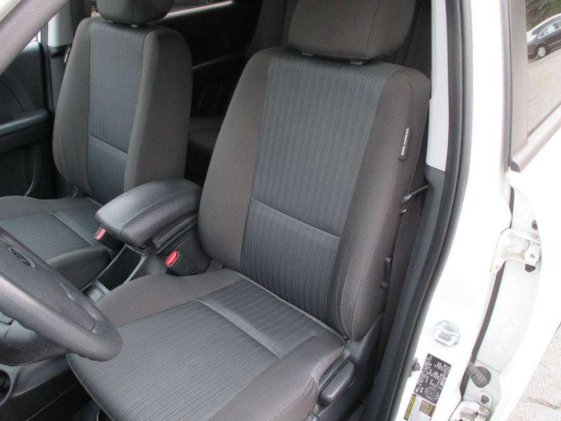 2010 Kia Sportage for sale in Coquitlam, British Columbia