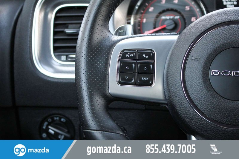 2013 Dodge Charger for sale in Edmonton, Alberta