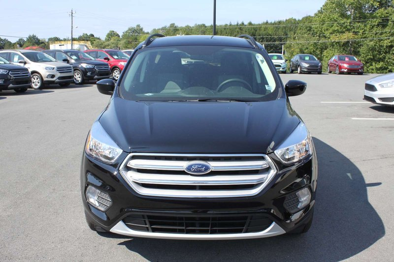 2018 Ford Escape for sale in Bridgewater, Nova Scotia
