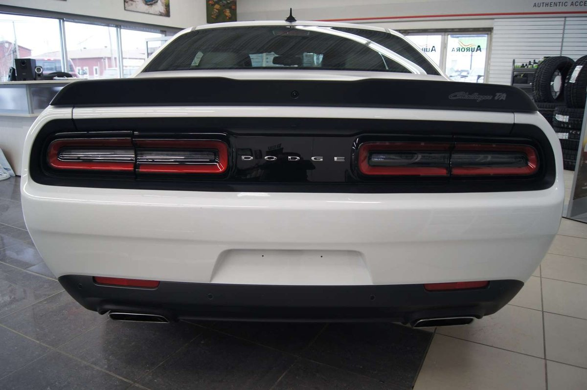 2019 Dodge Challenger for sale in Yellowknife, Northwest Territories