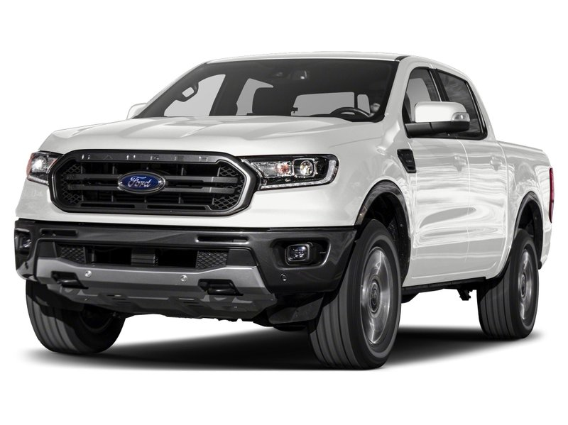 2019 Ford Ranger for sale in Spruce Grove, Alberta