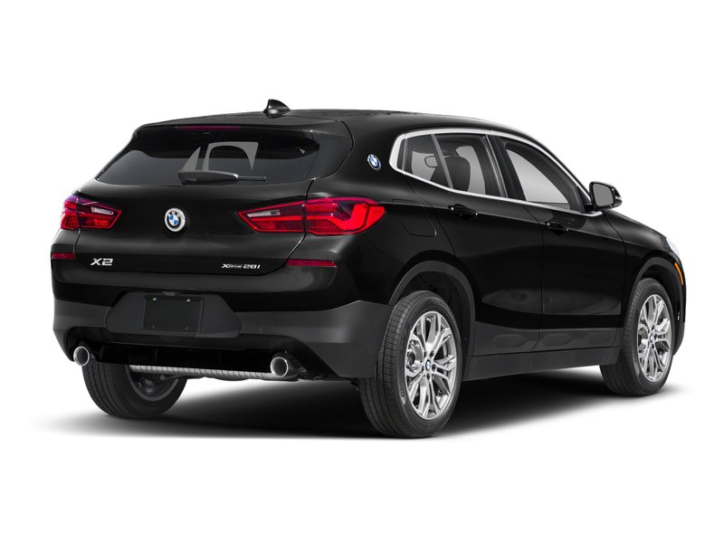 2018 BMW X2 for sale in Richmond, British Columbia