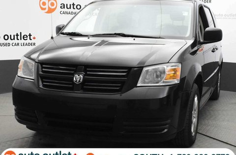 Edmonton Used Cars Under 5000 >> New Used Cars For Sale