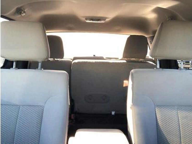 2010 Ford F-150 for sale in Calgary, Alberta