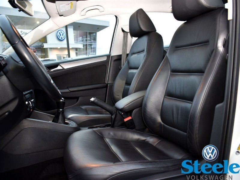 2013 Volkswagen Jetta Sedan à vendre à Dartmouth, Nova Scotia