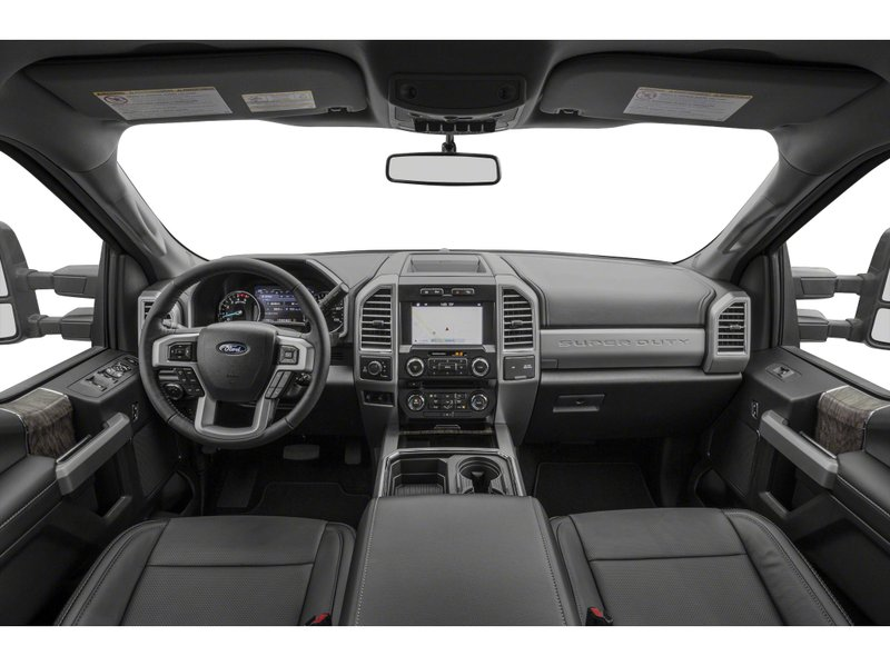 2019 Ford Super Duty F-250 SRW for sale in Yellowknife, Northwest Territories