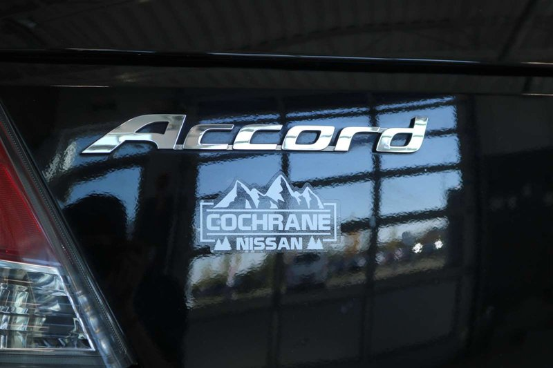 2008 Honda Accord Sdn for sale in Cochrane, Alberta