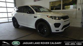 Who Owns Land Rover >> Pre Owned Land Rover Inventory Land Rover Calgary Ab