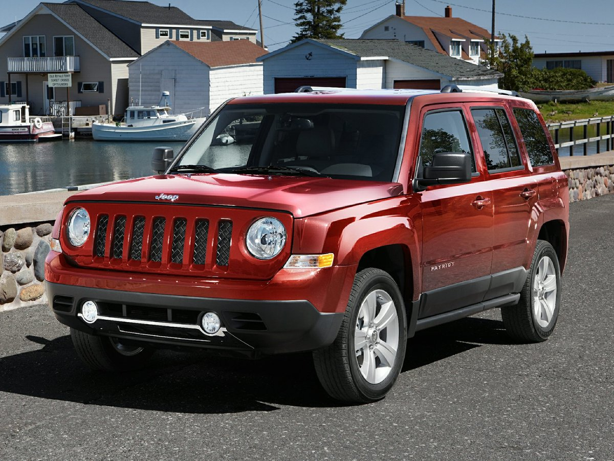 patriot columbia british used in sale for surrey jeep inventory