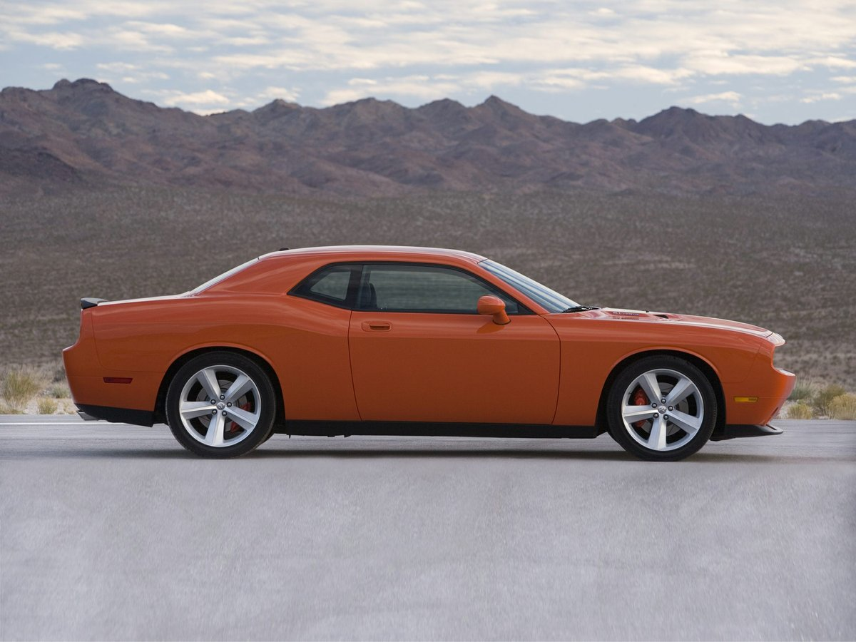 r deer sale red in for alberta used dodge challenger inventory t