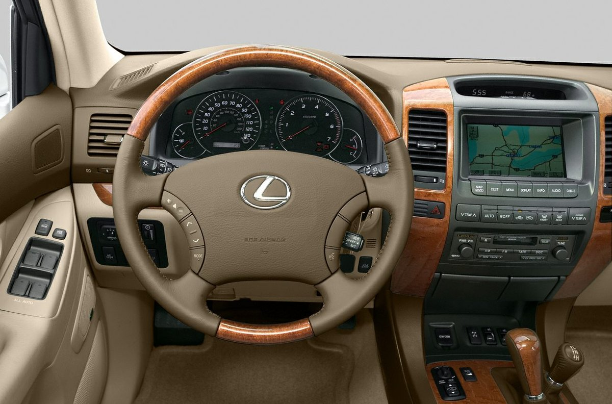 gx niagara cars falls in carpages ca for used sale lexus ontario