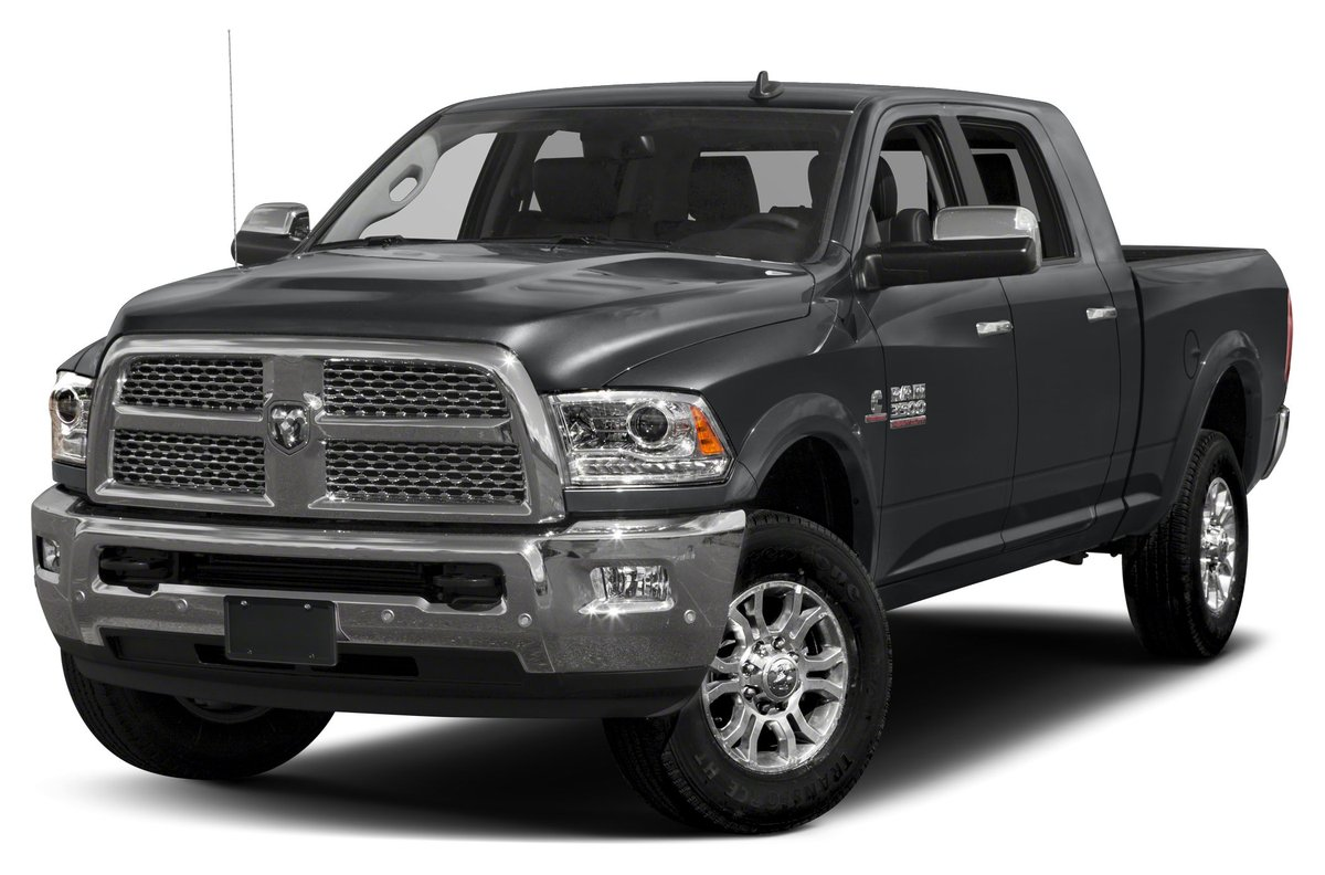 2018 ram 3500 for sale in moose jaw. Black Bedroom Furniture Sets. Home Design Ideas