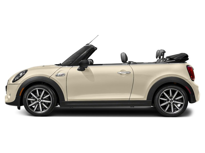 2019 MINI Convertible for sale in Richmond, British Columbia