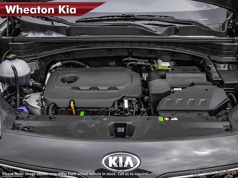 2018 Kia Sportage for sale in Regina, Saskatchewan