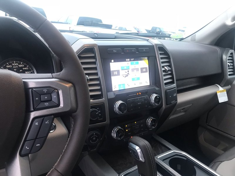 2019 Ford F-150 for sale in Yellowknife, Northwest Territories
