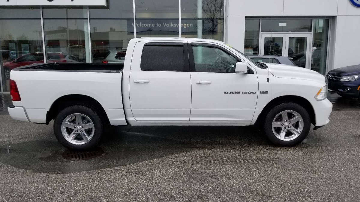 image charles county peters up pick mo used dodge large st ram