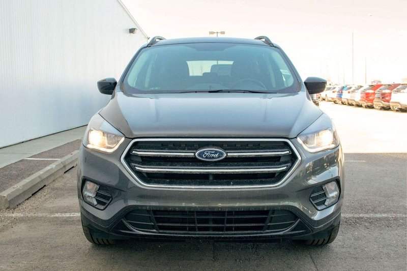 2019 Ford Escape for sale in Spruce Grove, Alberta