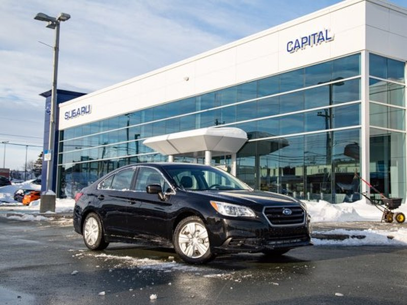 2015 Subaru Legacy for sale in St. John's, Newfoundland and Labrador