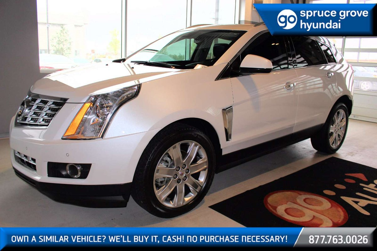 for vehicles photo cadillac vehicle vehiclesearchresults in edmonton srx used sale ab