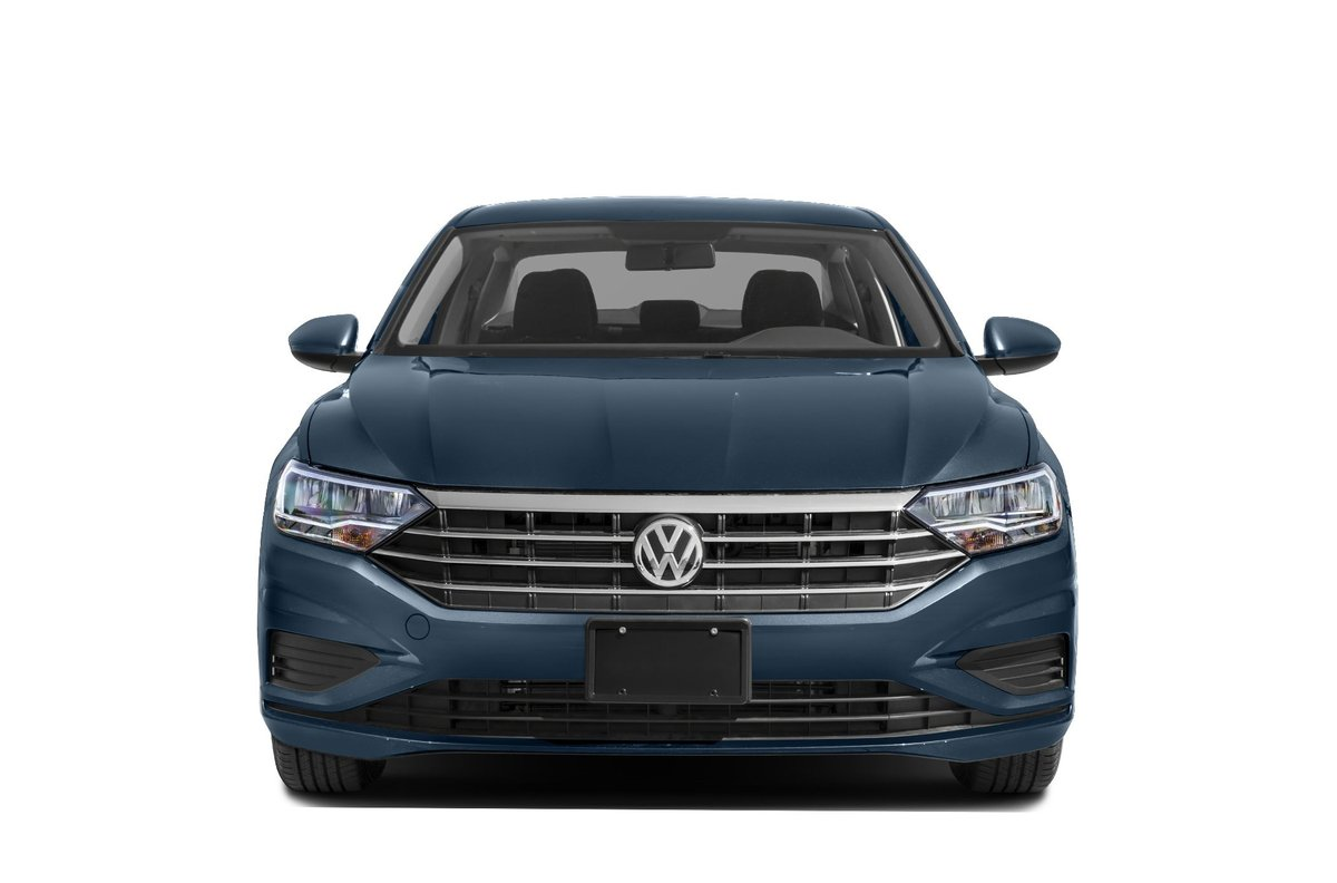 2019 Volkswagen Jetta for sale in Hamilton, Ontario