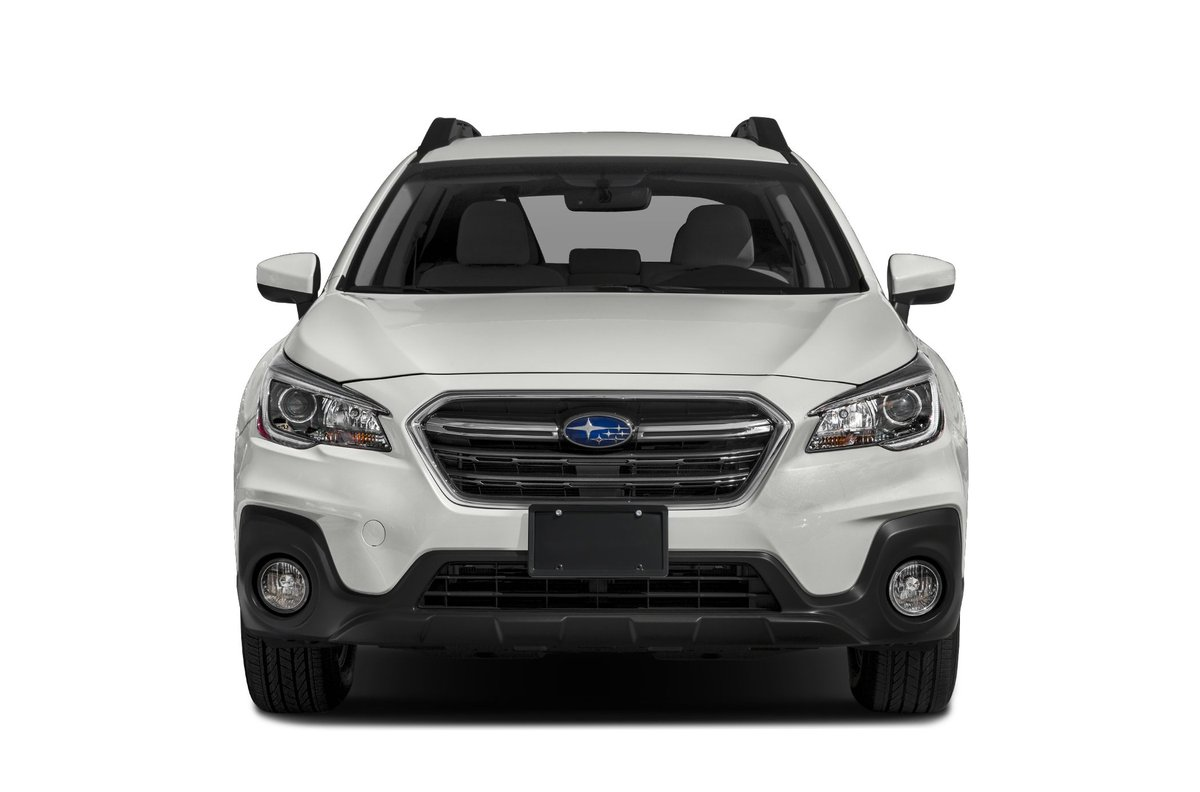 2018 Subaru Outback for sale in London, Ontario