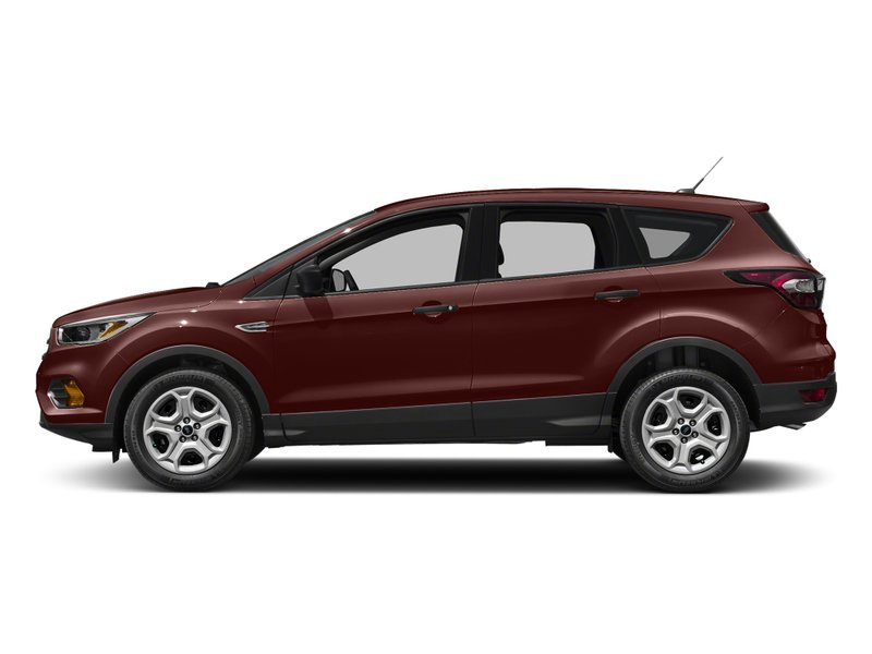 2018 Ford Escape for sale in Pictou County, Nova Scotia