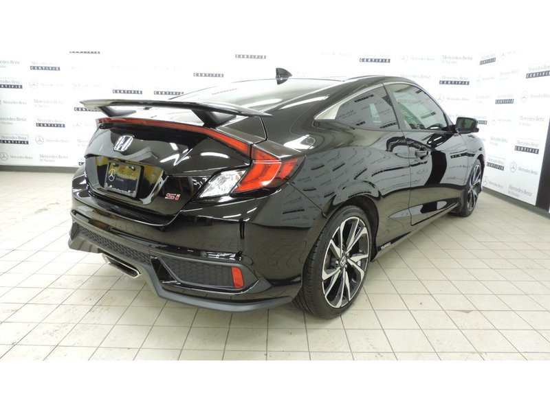 2018 Honda Civic Coupe for sale in St-Nicolas, Quebec