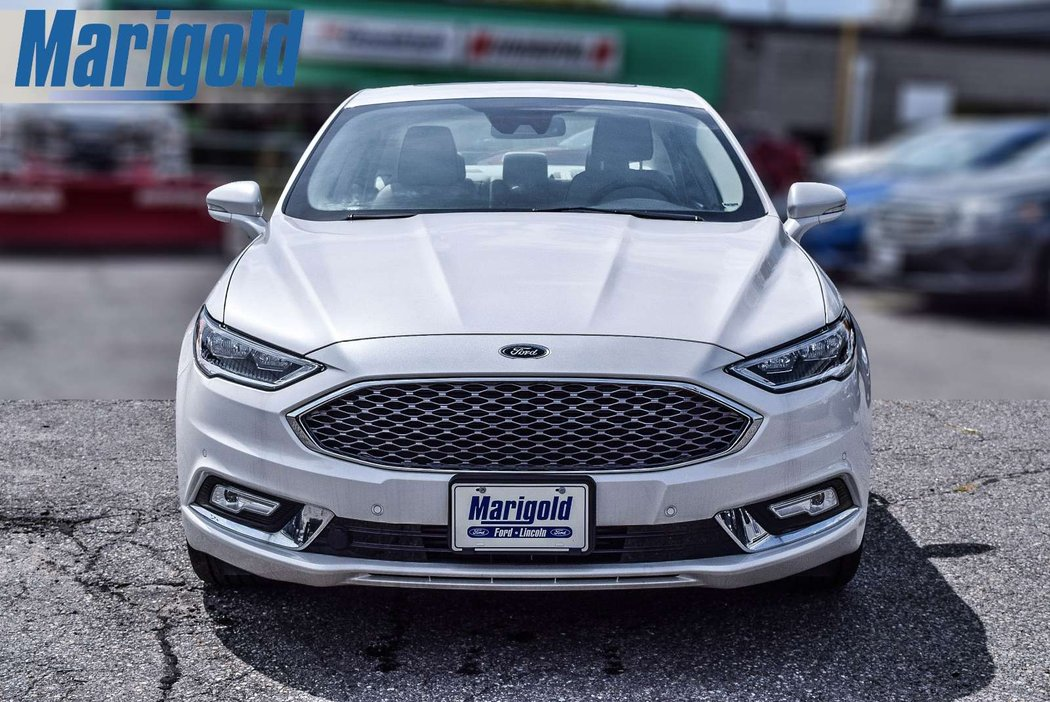 2017 ford fusion for sale in whitby. Black Bedroom Furniture Sets. Home Design Ideas