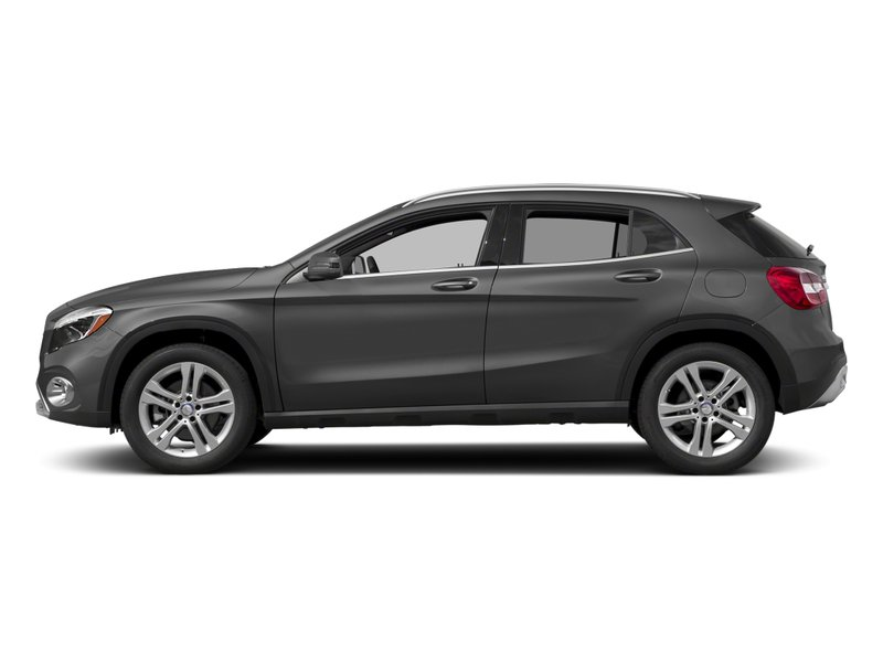 2018 Mercedes-Benz GLA for sale in Gatineau, Quebec