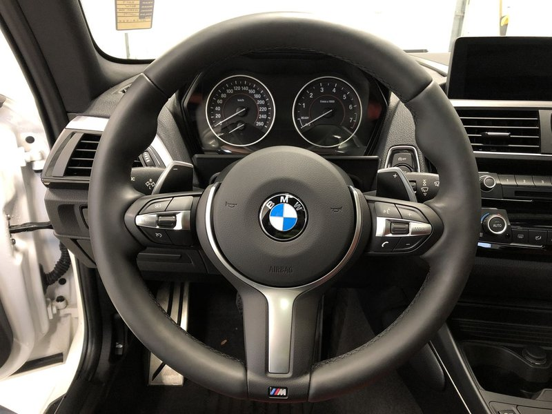 2017 BMW 2 Series for sale in London, Ontario