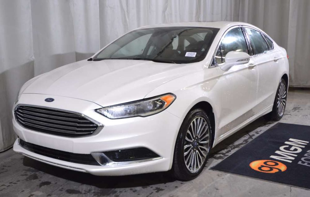 sedan and rating trend cars front ford fusion motor reviews hybrid angular