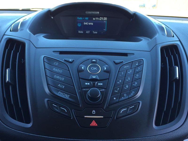 2013 Ford Escape for sale in Leduc, Alberta