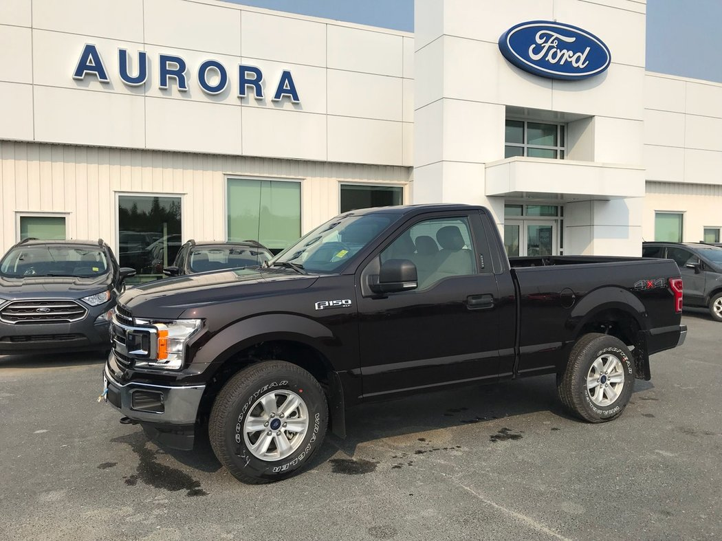 2018 ford f 150 for sale in yellowknife northwest territories