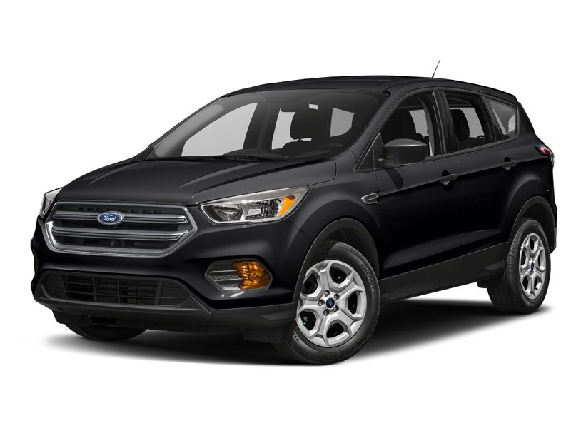 2019 Ford Escape for sale in Pictou County, Nova Scotia