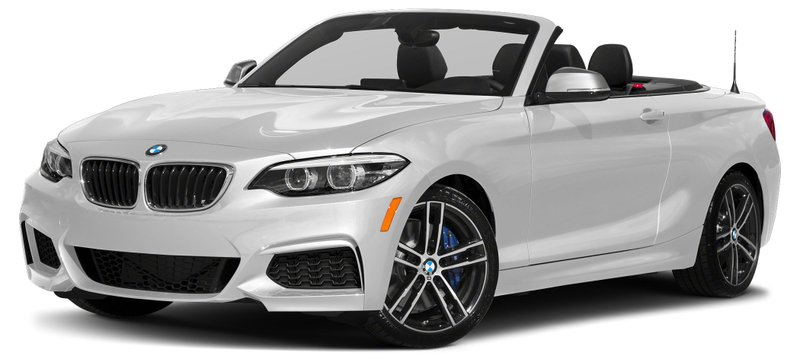 2018 BMW 2 Series for sale in Richmond, British Columbia