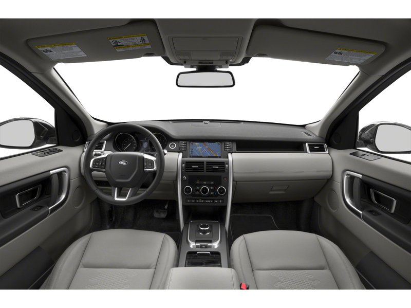 2019 Land Rover Discovery Sport for sale in Laval, Quebec